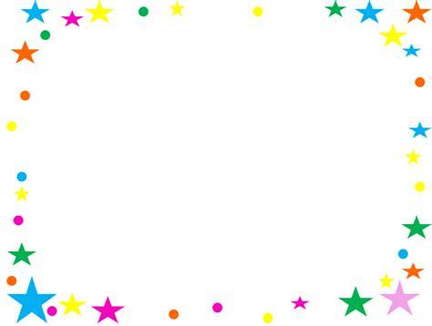 gratis libro de texto descender 1 estrellas de hojalata para descargar ahora resultado de imagen para marcos para diplomas infantiles cma diplomas infantiles