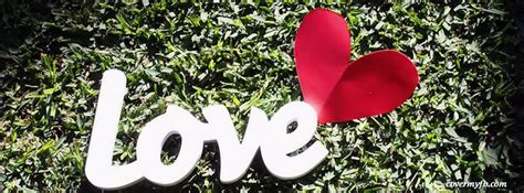 imagenes bonitas sin frases para portada fotos de amor bonitas para facebook