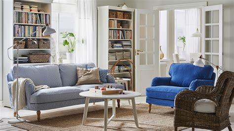 poltrone studio ikea sofa stocksund od ikea 12 sof kt 243 re pokochasz