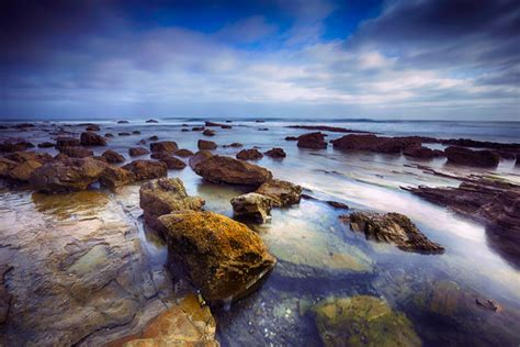 Landscape Photography Using Nd Filters The Basics Of Using Nd Grads To Improve Your Landscapes