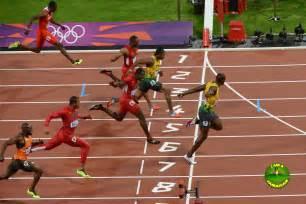 Sprinter 100 meter dash game unblocked officialannakendrick com