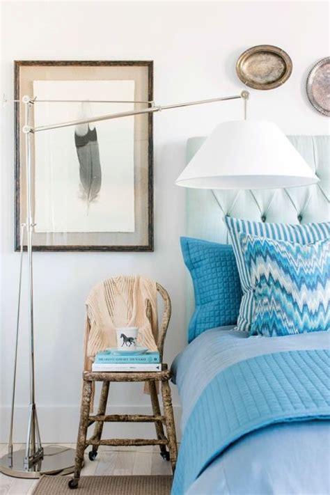 32 best images about paint colors from hgtv home 2016 on master bedrooms
