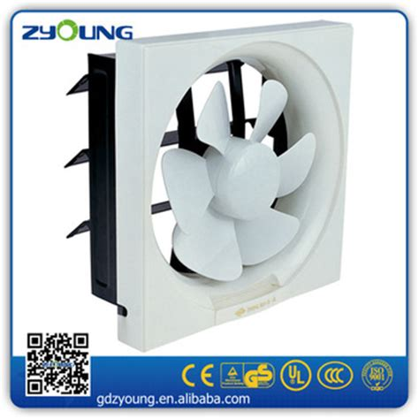thermostat controlled exhaust fan thermostat controlled exhaust fan buy thermostat