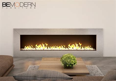 Fireplace Accessories Calgary by 3 Ways To Make Your Fireplace A Focal Point In Your Living