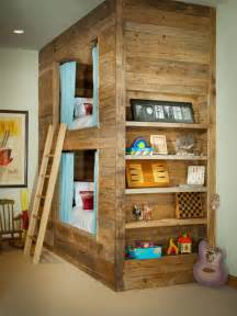 bunkbed ideas cool wooden bunk bed amp loft design ideas schutte lumber