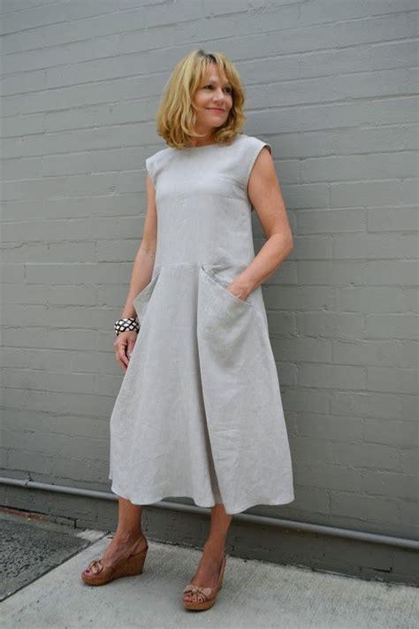 dress pattern 2 yards sew tessuti blog sewing tips tutorials new fabrics