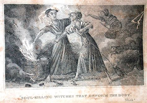 Spectral Gallows today in history looking for salem s witches discover