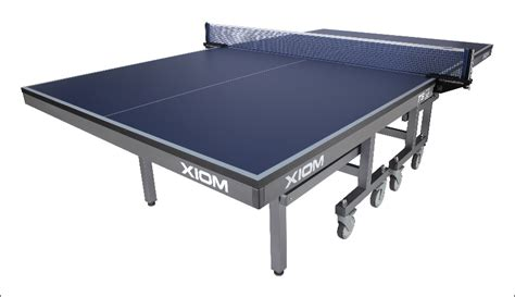 ping pong table price silver ping pong table price 100 images best