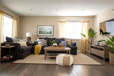 brown themed living room amusing hawaiian living room decor ideas living room segomego home designs