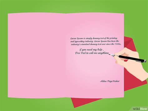 lettere di cordoglio biglietti di condoglianze frasi hj37 187 regardsdefemmes