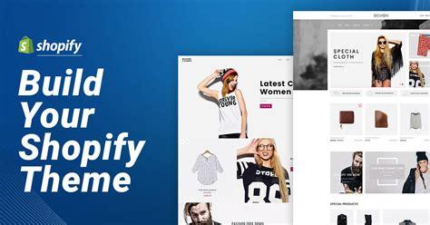 shopify themes tutorial shopify theme development tutorial to build shopify theme
