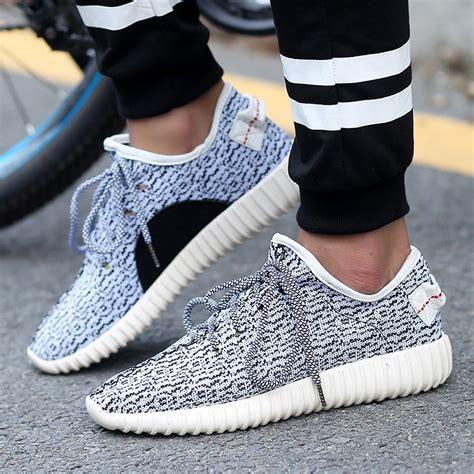 imagenes de zapatos marca adidas zapatillas hombre marca