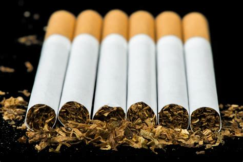 File Suit by Florida Tobacco Lawsuits Continue In State Courts