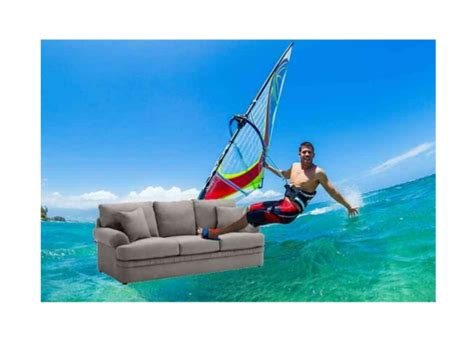 surf couch pie couch surfing