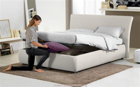 letto alla francese mondo convenienza elegante 4 divano letto alla francese mondo convenienza