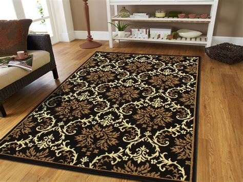 modern rug 5x7 large area rugs 8x11 contemporary rugs 8x10 black 5x7 rugs
