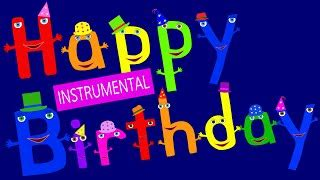download mp3 happy birthday to you instrumental download happy birthday to you instrumental mp3 mp3 id