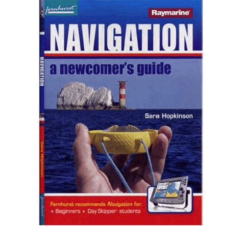 canada for newcomers the complete guide for newcomers books navigation a newcomer s guide marine