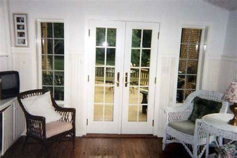 images of foot doors exterior home designs - 4 Foot Doors