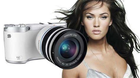 Kamera Samsung Nx300 Di Indonesia tips and tricks samsung nx300 digital kamera