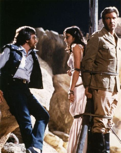 epic film directors 93 best raiders of the lost ark images on pinterest