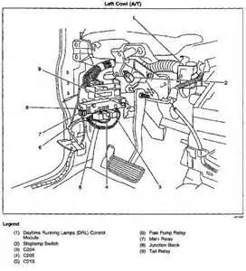 hayabusa fuel relay location get free image about wiring diagram