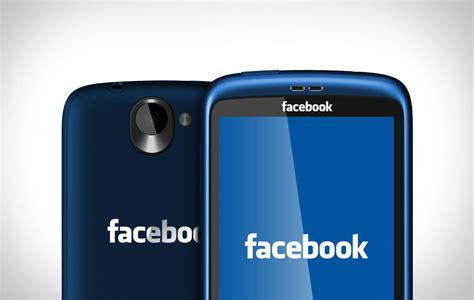 faceboock mobile shows transition to mobile