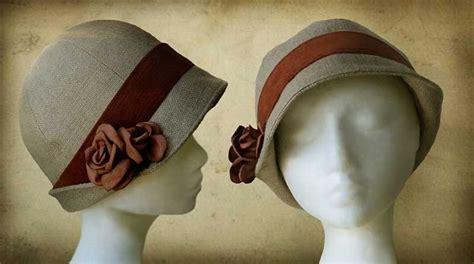 pattern sewing hat rosabelle hat free pattern tutorial needlework free