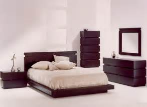 low height beds perfect low profile modern bed 23 with low profile modern