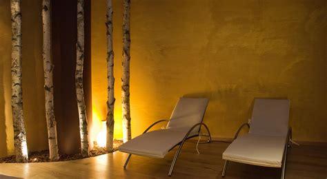 prima bagno turco o sauna bagno turco sauna in spa a madonna di ciglio hotel