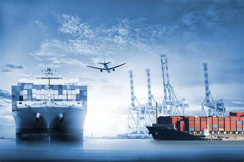 greencarrier freight services 7 reasons for increased freight rates on the europe far east