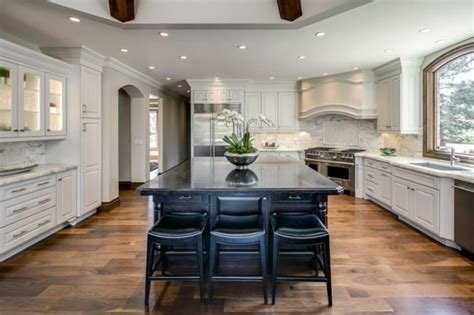 denver kitchen design kitchens denver traditional denver kitchen design
