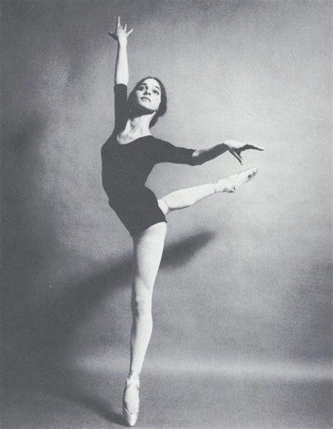 Sepatu Balet Elizabeth ballerina prima ballerina assoluta part ii