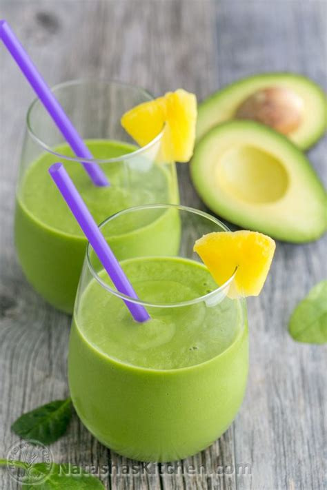 711 Detox Drinks by Best 25 Green Detox Smoothie Ideas On Green