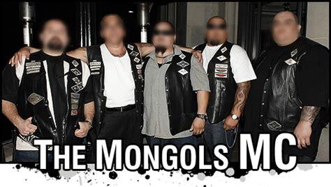 T Shirt Kaos Bikers Brotherhood Mc rompi kulit produksi biker s station s