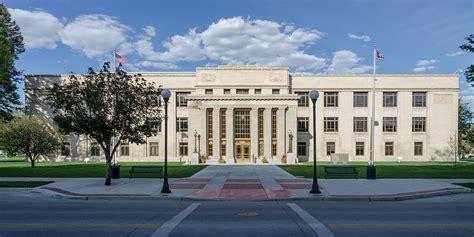 pa supreme court wyoming supreme court
