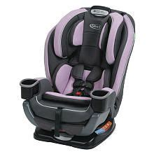 graco safety surround car seat expiration 1000 images about graco convertible car seats on