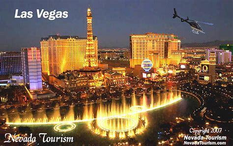 discount las vegas las vegas cheap hotels travelocity autos post