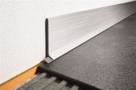 Schluter® DESIGNBASE SL   Decorative   For Walls