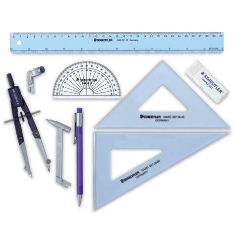 discount and cheap all items call center agent inbound berlin staedtler super math set blick art materials