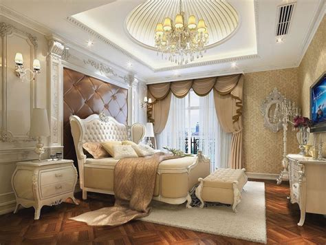 arabic bedroom set stunning arabic bedroom set photos home design ideas