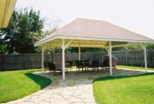 Carport Designs Carport Plans Free Standing Images