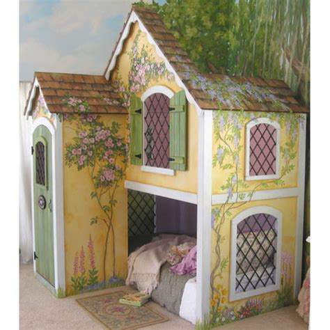fairy bed fairy tale bed and luxury baby cribs in baby furniture