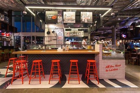 design lab bangkok 58 best pop up shop images on pinterest kiosk shops and