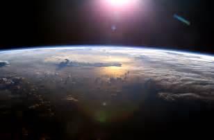 Ipad Bed Mount Apod 2011 April 12 50 Years Ago Yuri S Planet