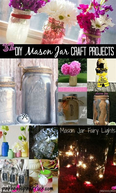 17 best images about quot diy mason jar crafts quot on pinterest on tuesday mason jar christmas and