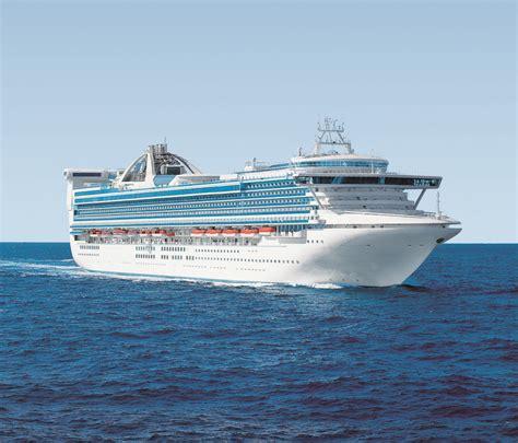 princess cruises deposit limited time princess cruise vacations savings
