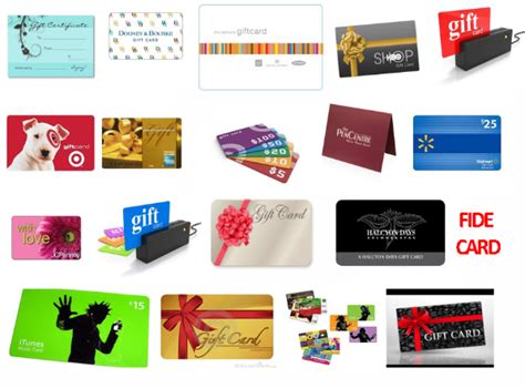 my template plastic gift cards for business visa gift card gift card design ideas - Singapore Gift Cards Online