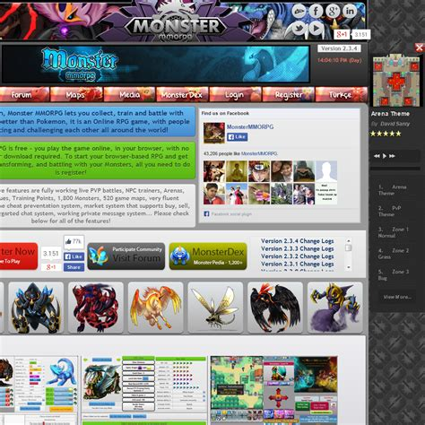hairstyle browser free online rpg driverlayer search engine