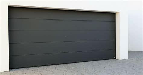 Sectional Overhead Door Sectional Garage Doors Essex Sectional Overhead Doors